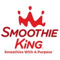 Smoothie King - Tamiami Trail