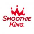 Smoothie King - Fowler St