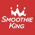 Smoothie King - Orange Ave