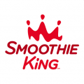 Smoothie King- Forum Drive