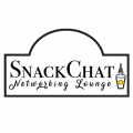 SnackChat-Networking Lounge & Deli