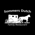 Sommers Dutch Family Restaurant