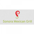 Sonora Mexican Grill