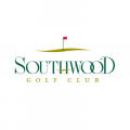 SouthWood Golf Club's Restaurant