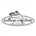 Southern Confection