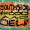 Southside Food & Deli