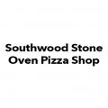 Southwood Stone Oven Pizza Shop