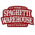 Spaghetti Warehouse - W Broad Street