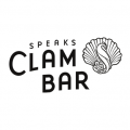 Speaks Clam Bar - St. Armands