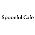 Spoonful Cafe