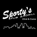 Sporty's Pub and Grill