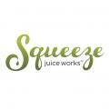 Squeeze Juice Works St. Pete South