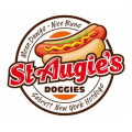 St Augie's Doggies