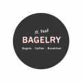 St. Paul Bagelry - Lexington Ave