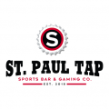 St Paul Tap & Gaming
