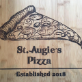 St. Augie's Pizza