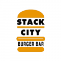 Stack City Burger Bar