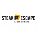 Steak Escape Sandwich Grill - Southaven