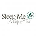 Steep Me A Cup of Tea - Bluestem Drive