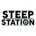 Steep Station