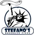 Stefano's Pizza Express