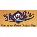 Steve O's Bar and Grill