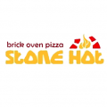 Stone Hot Pizza