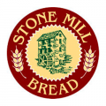 Stone Mill Bread Co
