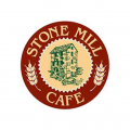 Stone Mill Cafe