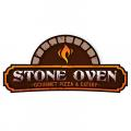 Stone Oven Gourmet Pizza