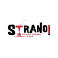 Strano! Sicilian Kitchen & Bar