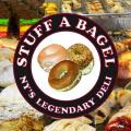 Stuff A Bagel Fort Myers