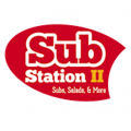 Sub Station II - Lexington Saluda Pointe