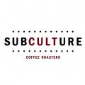 Subculture Coffee