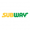 Subway - South King St
