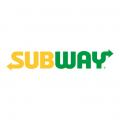 Subway - Centerton