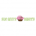 Sue Ann's Bakery