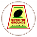 Sufficient Grounds Bistro