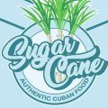 Sugar Cane Authentic Cuban Food