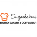 Sugarbakers Bistro & Bakery