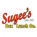 Sugee's Box Lunch Co.