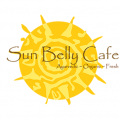Sun Belly Cafe