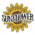 Sunflower Eatery