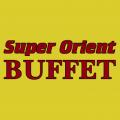Super Orient Chinese