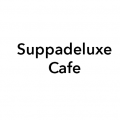 Suppadeluxe Cafe