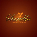 Surabhi Indian Cuisine