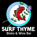 Surf Thyme