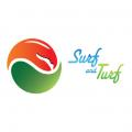 Surf and Turf Cafe