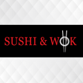 Sushi N Wok Chinese Food
