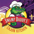 Swamp Daddys Cajun Kitchen